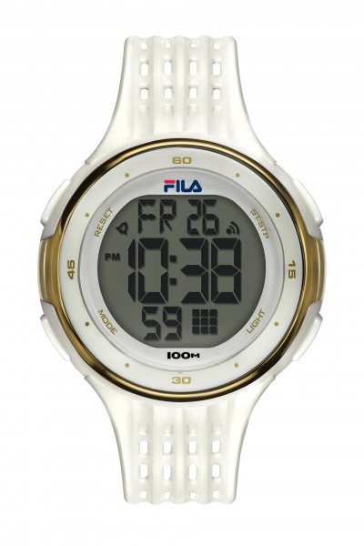 FILA ACTIVE 38-093-002 Armbanduhr