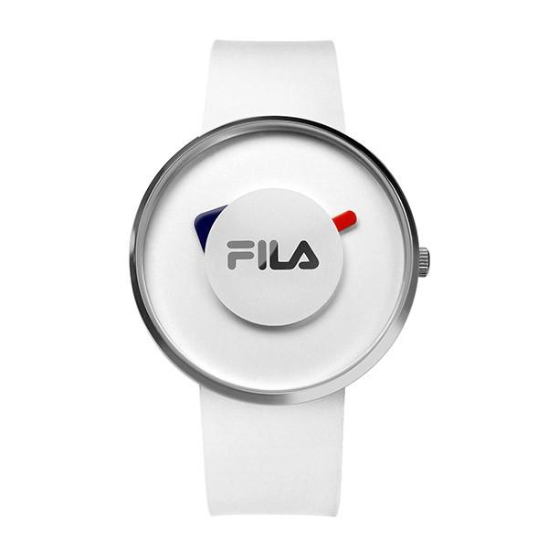 FILA FILASHION 38-019-001 Armbanduhr