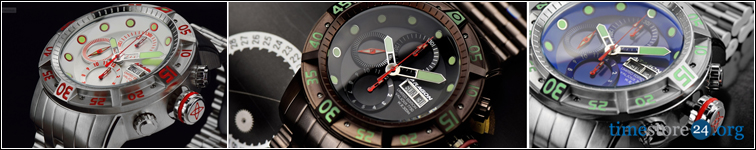 aragon-Gauge-3G-Swiss-Chrono-Automatic