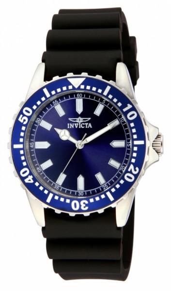 Invicta 15142 Pro Diver Blue