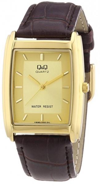 Q&Q VG30J100Y Herren-Armbanduhr