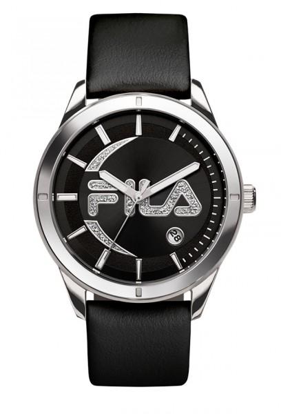FILA FILASHION 38-079-001 Armbanduhr