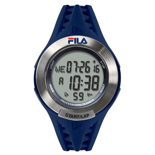 FILA ACTIVE 38-003-003 Armbanduhr