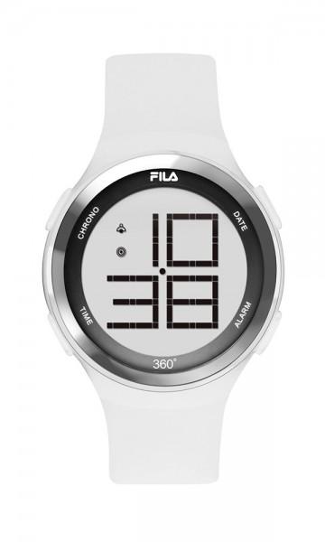 FILA ACTIVE 38-038-002 Armbanduhr