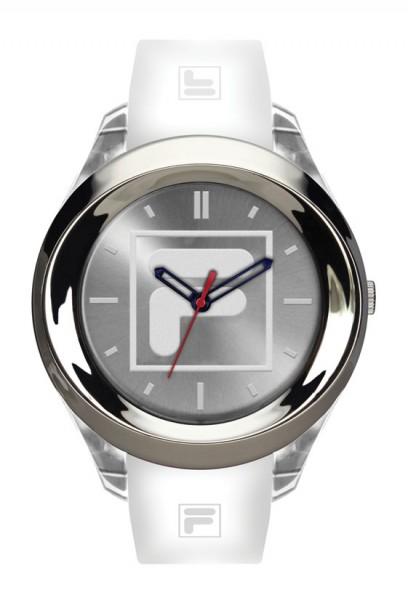 FILA FILASTYLE 38-061-003 Armbanduhr