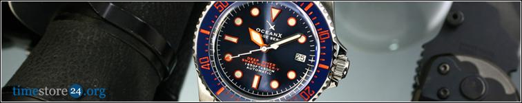 oceanx-sharkmasterv