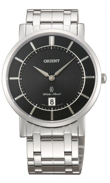 ORIENT FGW01005B0 Classic