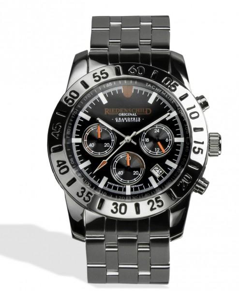 Riedenschild RS1106-03 Chronograph