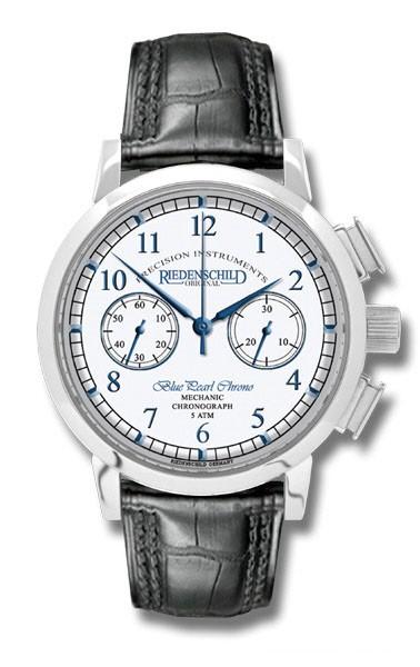 Riedenschild RS1115-01 Chronograph