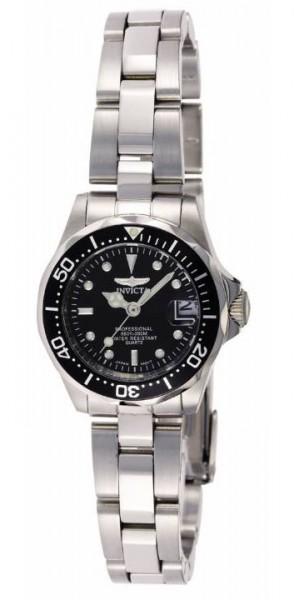 Invicta 8939 Lady Pro Diver