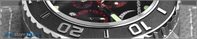 aragon-gauge-automatic