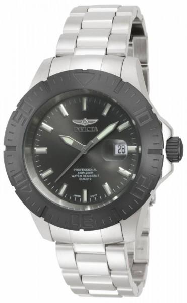 Invicta 14050 Pro Diver Quarz