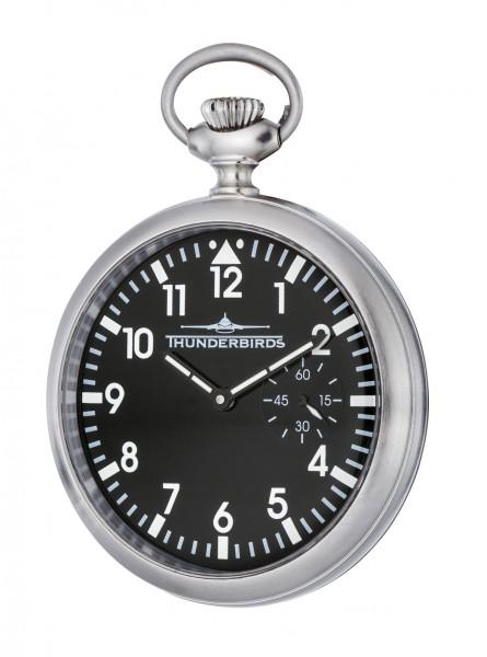Thunderbirds TB1099 Taschenuhr