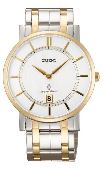 ORIENT FGW01003W0 Classic