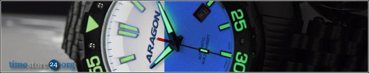 aragon-seacharger