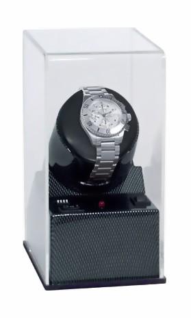 Beco Cool Uhrenbeweger inkl. Netzteil