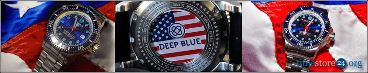 deep-blue-USA