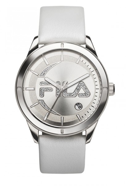 FILA FILASHION 38-079-004 Armbanduhr