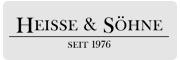 Heisse & Söhne