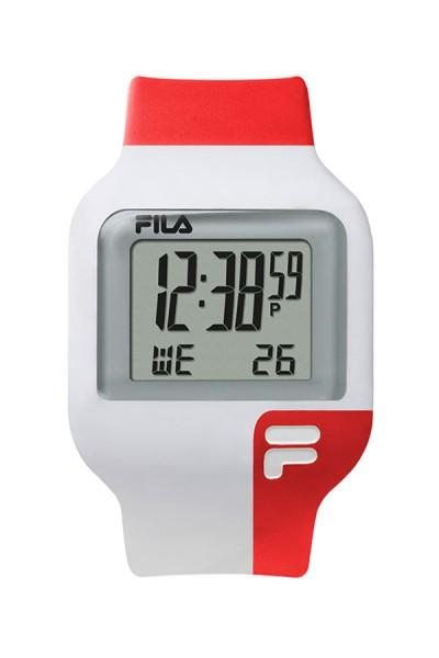 FILA ACTIVE 38-029-001 Armbanduhr
