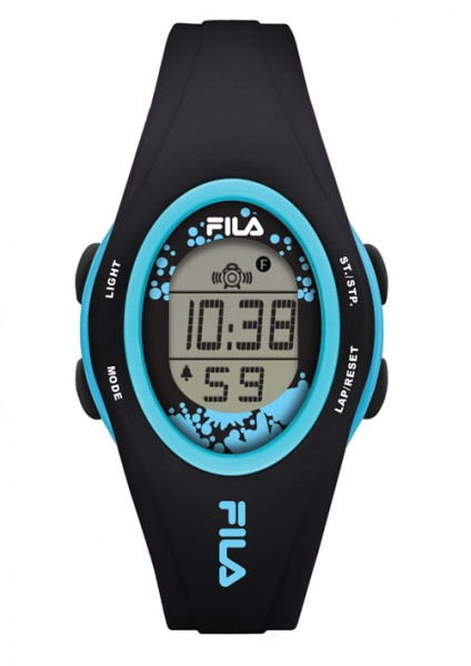FILA ACTIVE 38-050-104 Armbanduhr