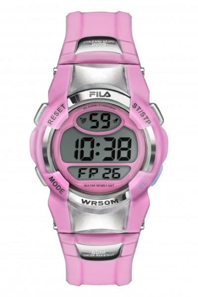 FILA ACTIVE 38-096-002 Armbanduhr