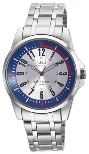 Q&Q Q708J224Y Herren-Armbanduhr