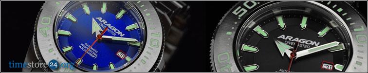 aragon-divemaster-steel-50-mm