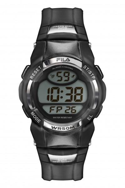 FILA ACTIVE 38-096-003 Armbanduhr