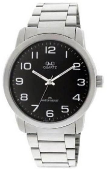 Q&Q KV96J205Y Herren-Armbanduhr