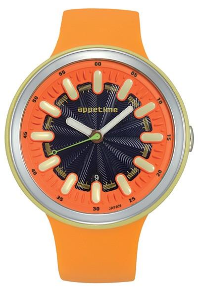 Appetime SVJ320053 Papaya