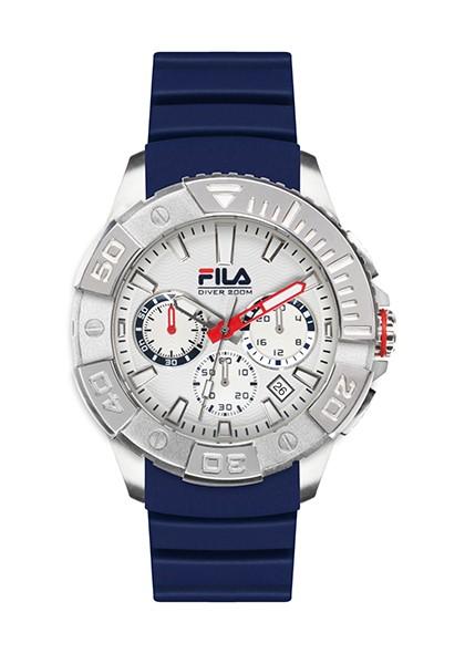 FILA ACTIVE Chronograph 38-040-001