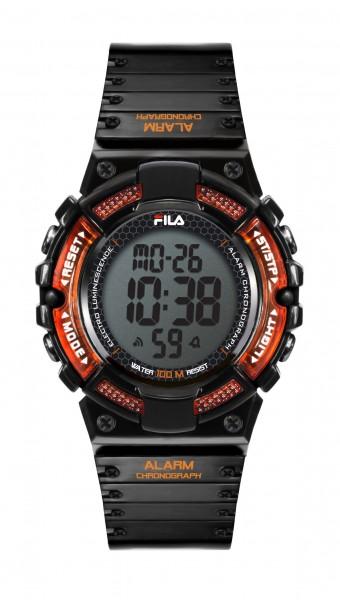 FILA ACTIVE 38-097-001 Armbanduhr