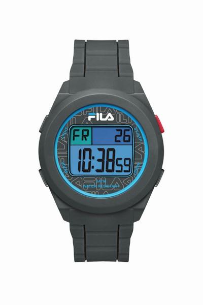 FILA ACTIVE 38-101-003 Armbanduhr