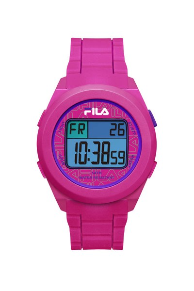 FILA ACTIVE 38-101-005 Armbanduhr