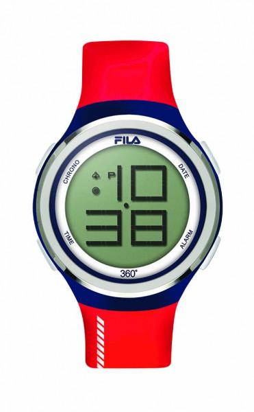FILA ACTIVE 38-038-102 Armbanduhr