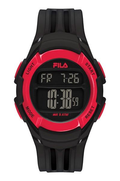 FILA ACTIVE 38-048-001 Armbanduhr