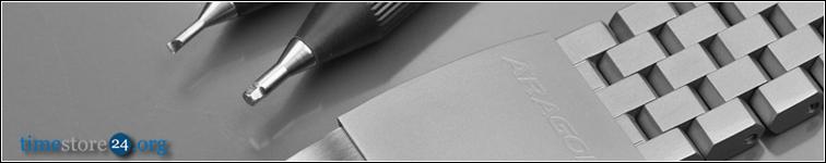 aragon-armband