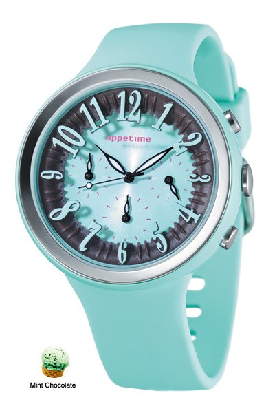 Appetime SVD540010 Mint Chocolate