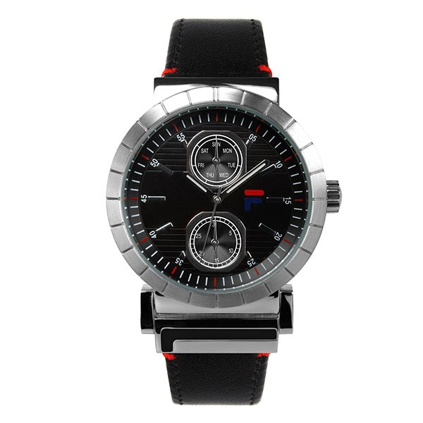 FILA ACTIVE 38-005-001 Armbanduhr