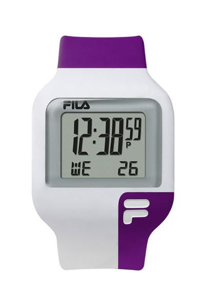 FILA ACTIVE 38-029-004 Armbanduhr