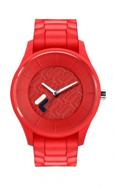 FILA FILASTYLE 38-092-001 Armbanduhr
