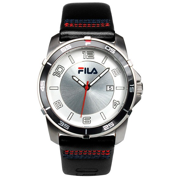FILA ACTIVE 38-004-001 Armbanduhr