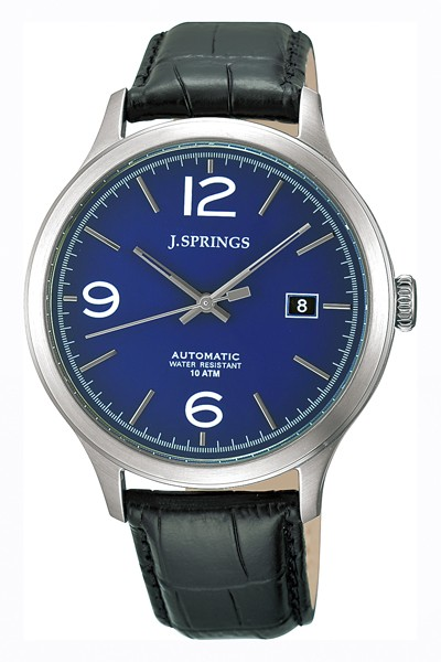J.Springs BEA017 Classic Automatic