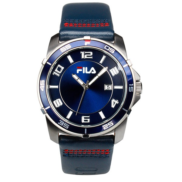 FILA ACTIVE 38-004-002 Armbanduhr