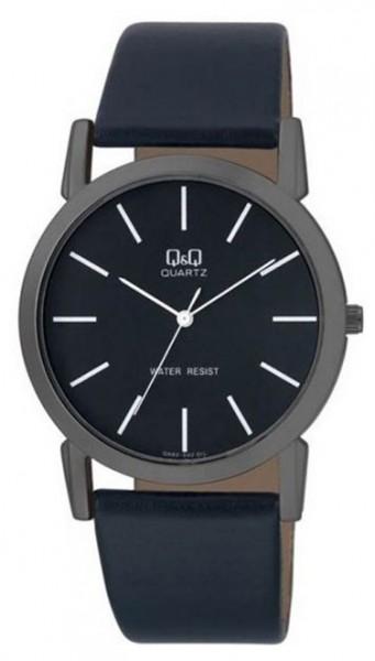 Q&Q Q662J502Y Armbanduhr