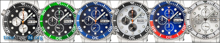 deep-blue-diver-1000-quartz