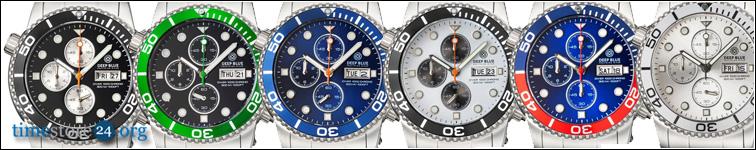 deep-blue-diver-1000-quartz