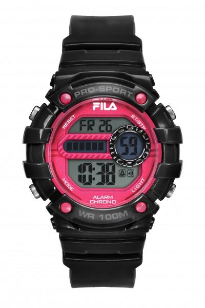 FILA ACTIVE 38-099-001 Armbanduhr