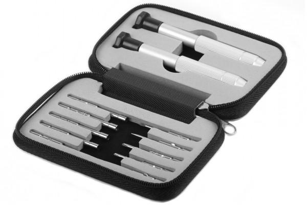 Micro Schraubenzieher Set